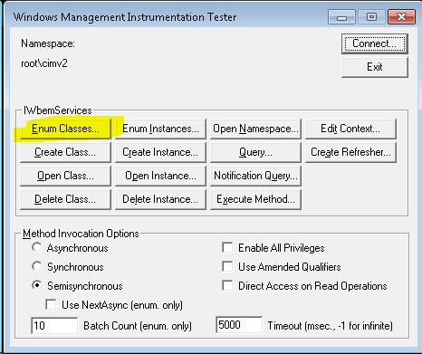 Delete user profile with script – DeployWindows